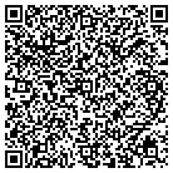 QR-код с контактной информацией организации Медикос, ЧП