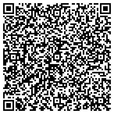 """QR-код с контактной информацией организации Интернет-магазин """"Антицарапки"""""""