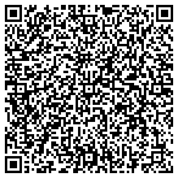 QR-код с контактной информацией организации Лифармавет, ООО