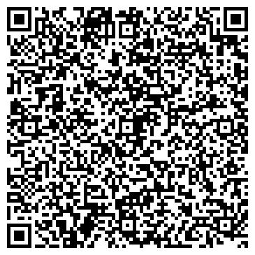 QR-код с контактной информацией организации Шиповский С.П., СПД
