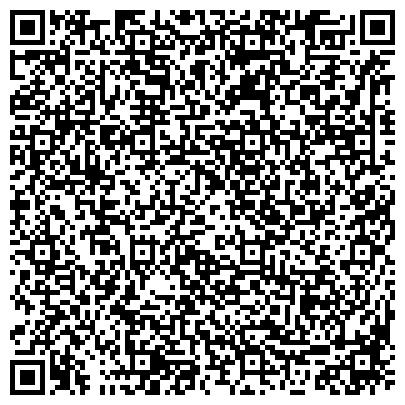 QR-код с контактной информацией организации Весы Аксис Украина, ООО (Ваги АКСІС Україна)