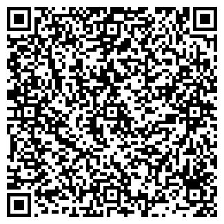 QR-код с контактной информацией организации № 85 ШКОЛА