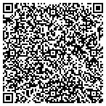 QR-код с контактной информацией организации Biochem (Биохем) в Украине