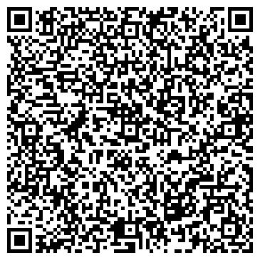 QR-код с контактной информацией организации ПРОК - 2005, ООО