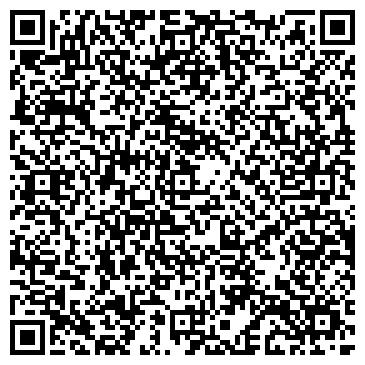 QR-код с контактной информацией организации Ломан Анимал Хелс Украина, ООО