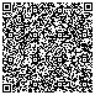 QR-код с контактной информацией организации Украинский Научно-Исследовательский Институт Микробиологии, ООО