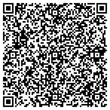 QR-код с контактной информацией организации ВКП Зивеко, ООО