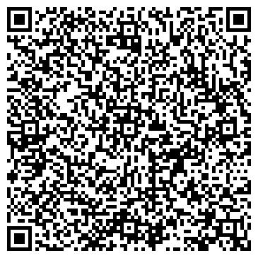 QR-код с контактной информацией организации № 87 МУНИЦИПАЛЬНАЯ СРЕДНЯЯ ШКОЛА