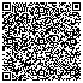 QR-код с контактной информацией организации Норвет,ООО