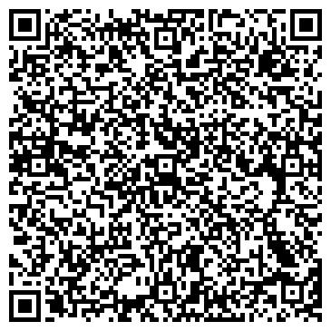 QR-код с контактной информацией организации Химапи, ООО