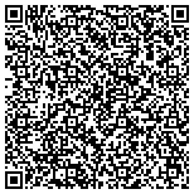 QR-код с контактной информацией организации Зоофренд, Интернет-магазин
