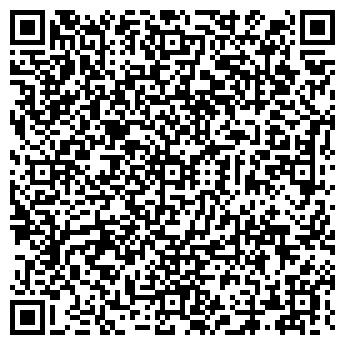 QR-код с контактной информацией организации № 91 СРЕДНЯЯ ШКОЛА