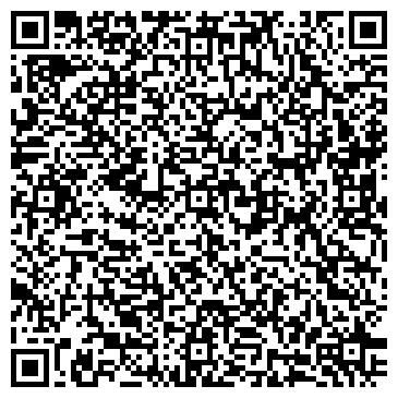 """QR-код с контактной информацией организации ООО ООО """"Торгово-промышленная компания """"ИСТА"""""""