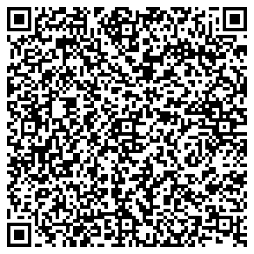 QR-код с контактной информацией организации Ветсинтез, ООО