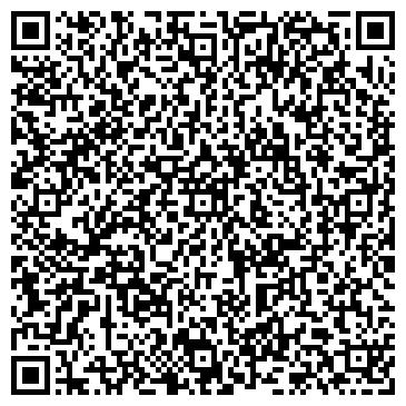 QR-код с контактной информацией организации Премикс Запад, ЧП