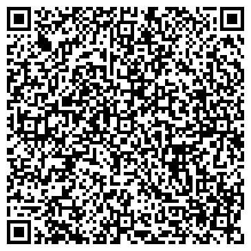 QR-код с контактной информацией организации Компания СТАН ОРТО, ООО