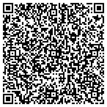 QR-код с контактной информацией организации Диапазон-Вет, ООО