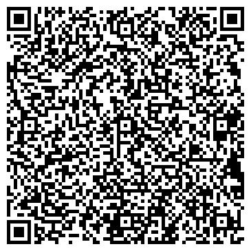 QR-код с контактной информацией организации Ветмедецына, ЧП