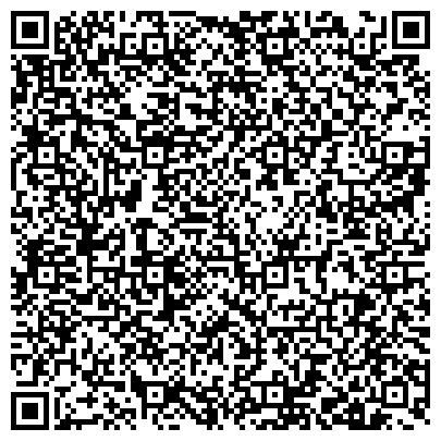 QR-код с контактной информацией организации Харьковская государственная биологическая фабрика, ООО