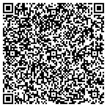QR-код с контактной информацией организации Лавриков А.С., СПД