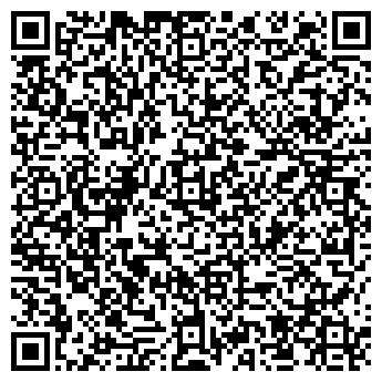QR-код с контактной информацией организации Бабенко, СПД