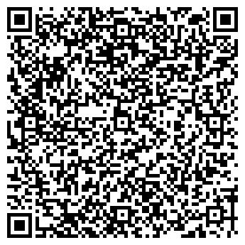 QR-код с контактной информацией организации Элсон Украина, ЧП
