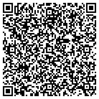 QR-код с контактной информацией организации № 94 НАЧАЛЬНАЯ ШКОЛА