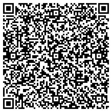 QR-код с контактной информацией организации Сид-Трейд, ООО