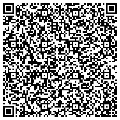 QR-код с контактной информацией организации Сева Санте Анималь Украина, ООО