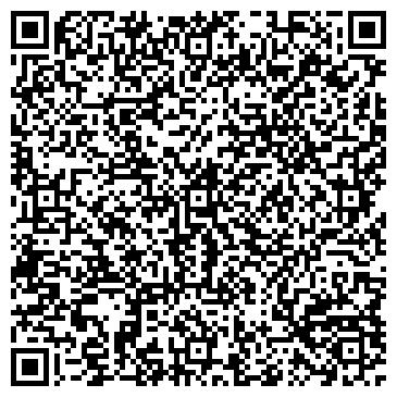 QR-код с контактной информацией организации Нова плюс, ЧП