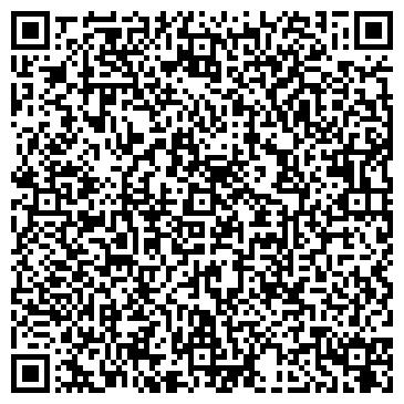 QR-код с контактной информацией организации Шарко, ЧП