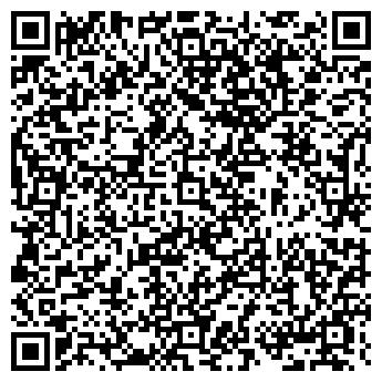 QR-код с контактной информацией организации № 95 СРЕДНЯЯ ШКОЛА