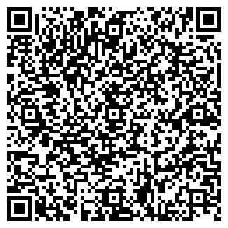 QR-код с контактной информацией организации Ветмедфармсервис ПКФ, ЧП
