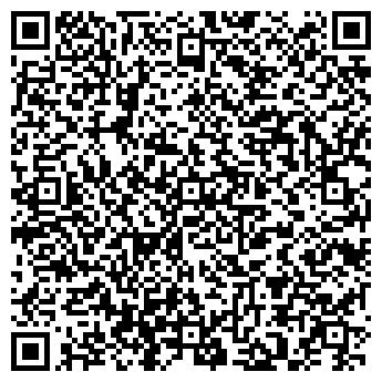 QR-код с контактной информацией организации Зоомапа, ЧП (ZOOmapa)
