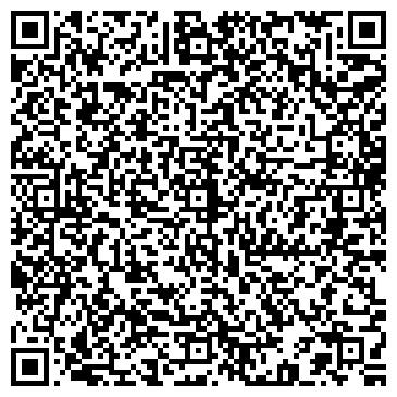 QR-код с контактной информацией организации Агриилд, ООО (AgriYield)
