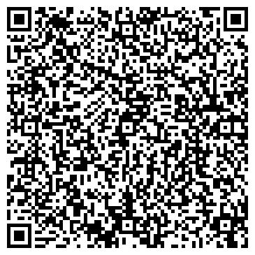QR-код с контактной информацией организации Ветбио, ЧП