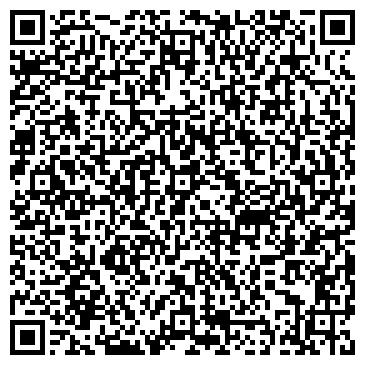 QR-код с контактной информацией организации Компания Dow Elanco, ЧП
