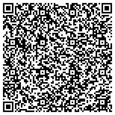 QR-код с контактной информацией организации Animal products group (Анимал продуктс групп), ООО