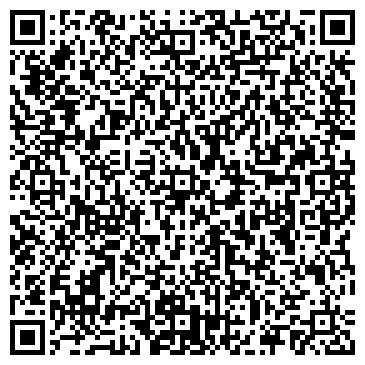 QR-код с контактной информацией организации Био-Спектр, ООО