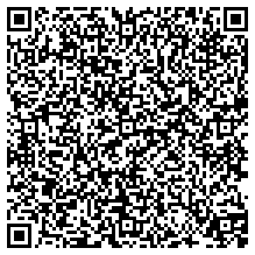 QR-код с контактной информацией организации Сано-Донецк, ООО