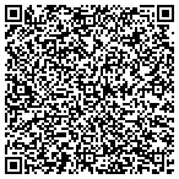 QR-код с контактной информацией организации ЦБЦ агро, ЧП