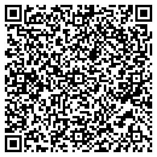 QR-код с контактной информацией организации Свит-Агро, ЧП