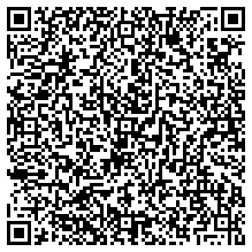 QR-код с контактной информацией организации Зоомагазин Лев, ЧП