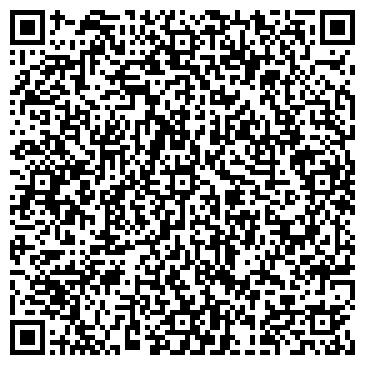 QR-код с контактной информацией организации Мирошникова Е.Д., ЧП