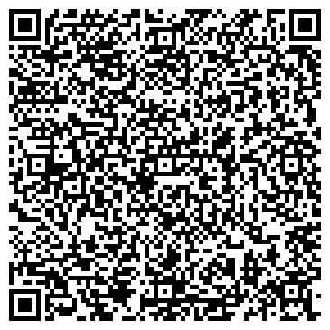 QR-код с контактной информацией организации Станев И.С., СПД