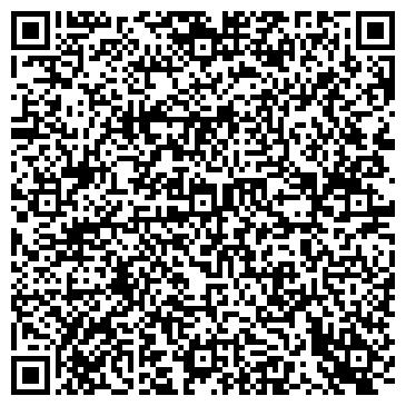QR-код с контактной информацией организации Херсонпчелопром, ЗАО