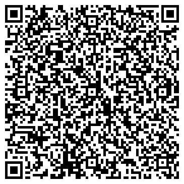 QR-код с контактной информацией организации Укрветсоюз, Компания