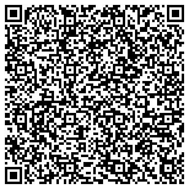 QR-код с контактной информацией организации Интернет магазин ZOO Мания, ЧП