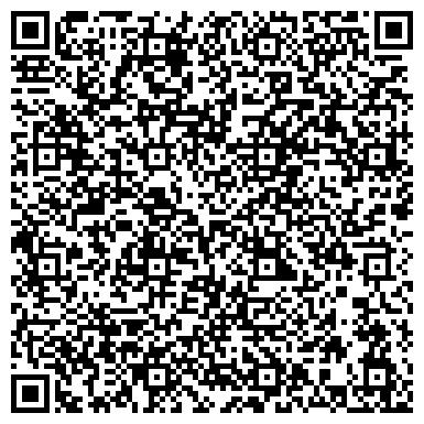 QR-код с контактной информацией организации Люботинский завод, ПАО