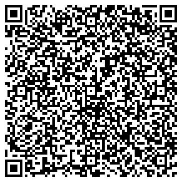 QR-код с контактной информацией организации Оптикорм, ООО